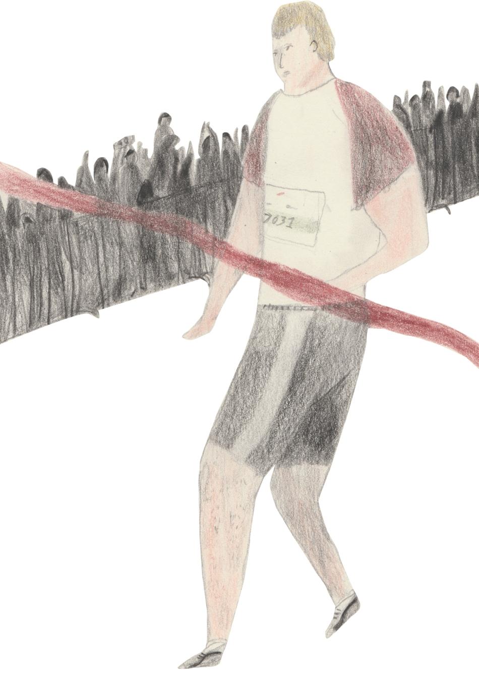 runnernobg
