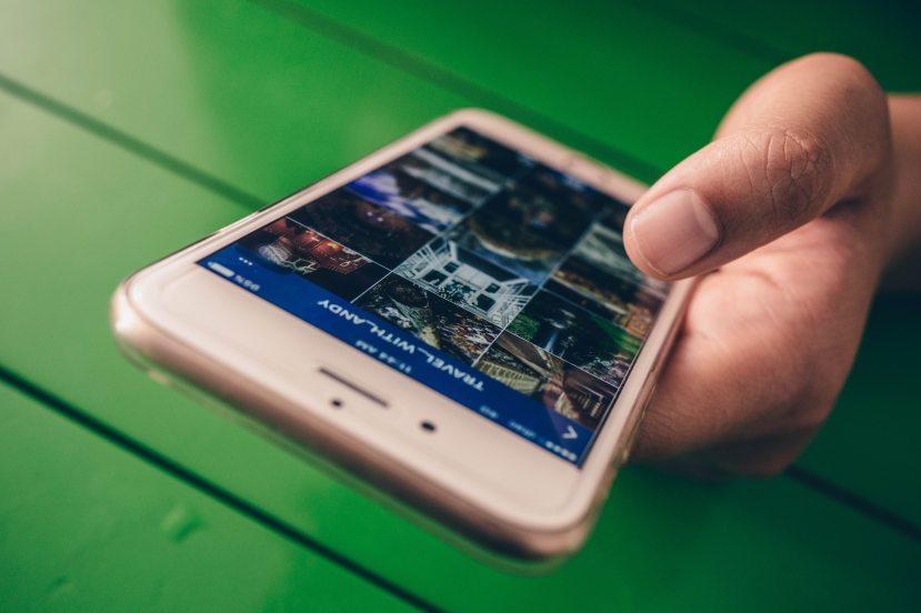 app-apple-application-219003