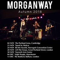 morganway pic