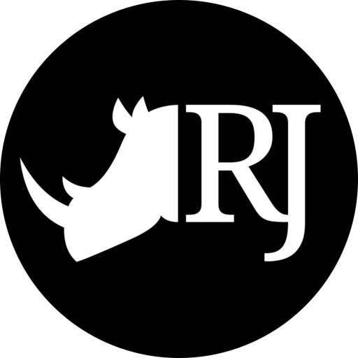 ruskin-journal-favicon
