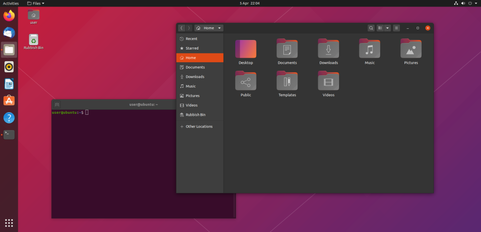 body-image-ubuntu-1